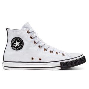 Converse Chuck Taylor All Star Debossed Hi Top